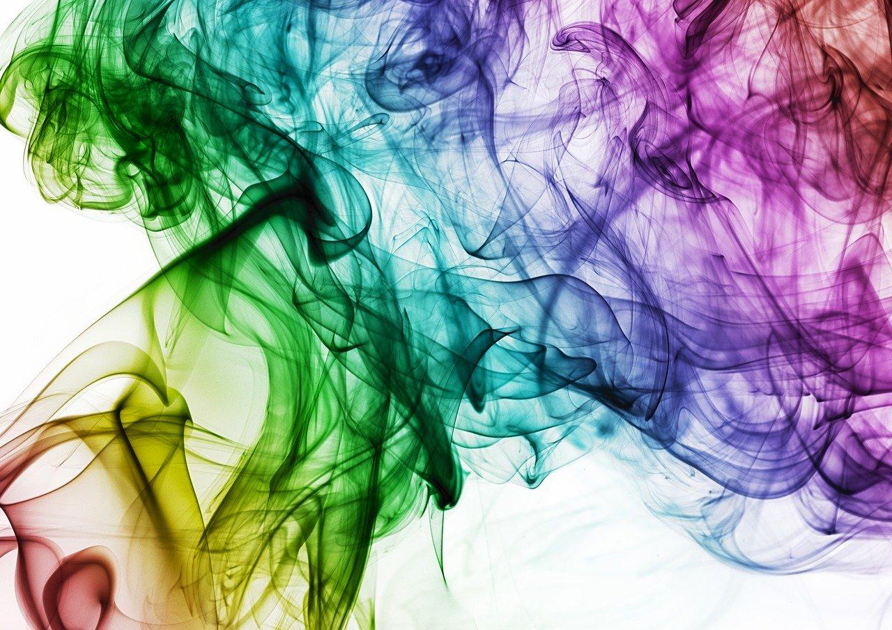 La creatividad, un talento para la adaptabilidad