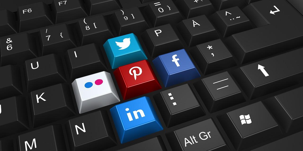 Estudio Anual de Redes Sociales en España 2018