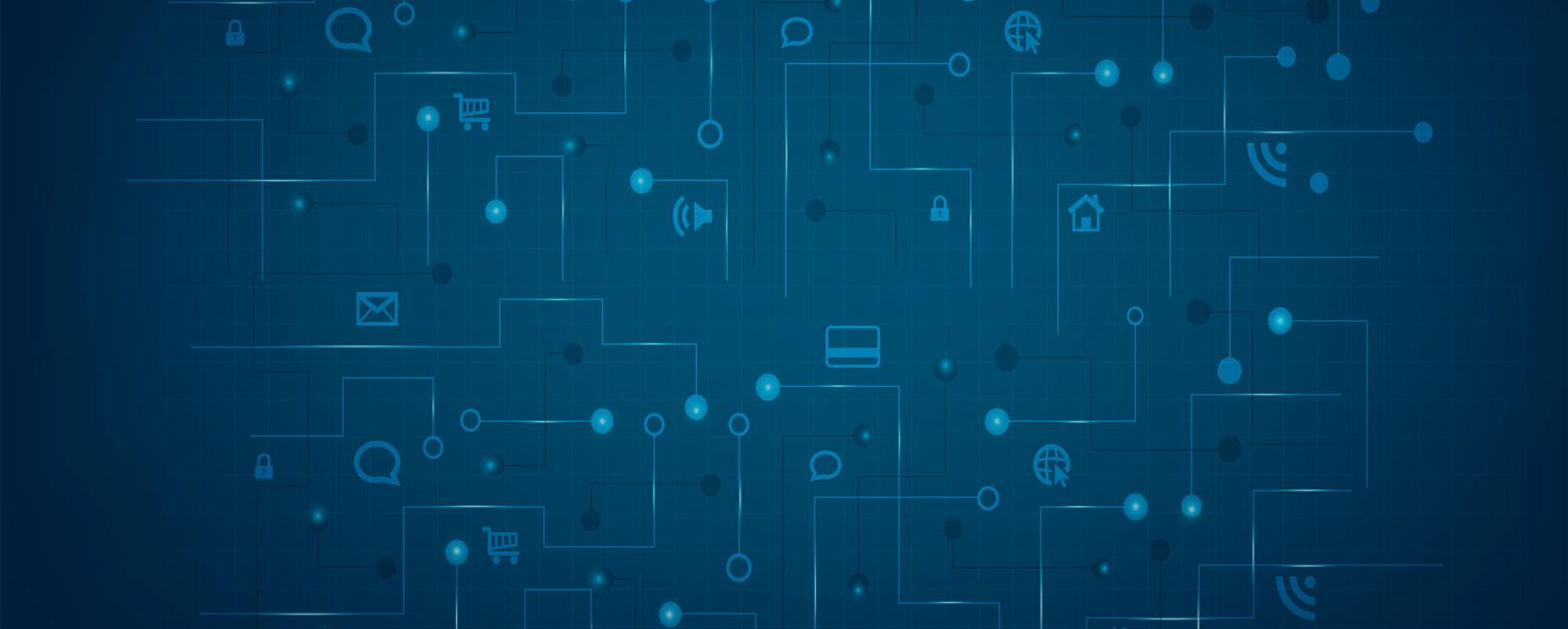 Descubre cómo el machine learning influye en la toma de decisiones