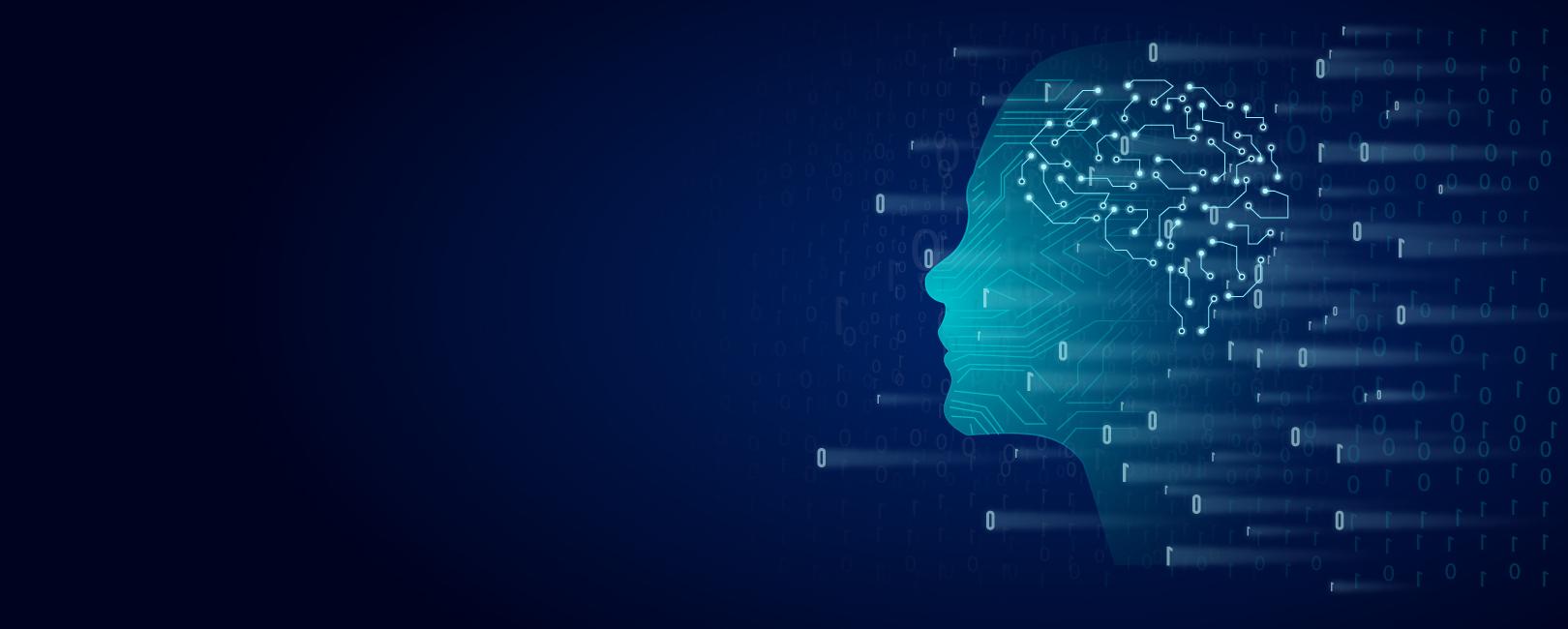 Neurocapitalismo y la potencial pérdida de privacidad de la mente humana