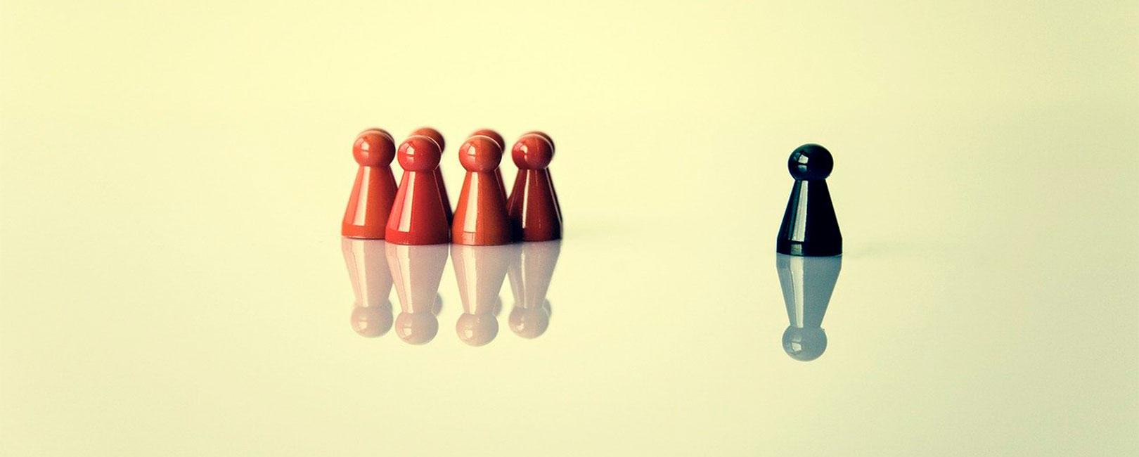Descubrir sin ejecutar, no es innovar. Habilidades clave para el liderar la innovación