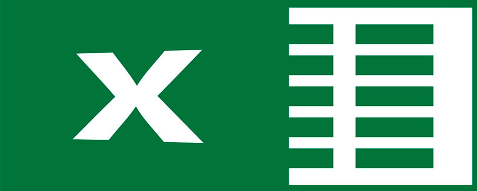 Materiales-Programa PEA II: Modelos de Excel Avanzado Aplicados. En remoto