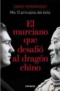 murciano-que-desafio-al-dragon-chino