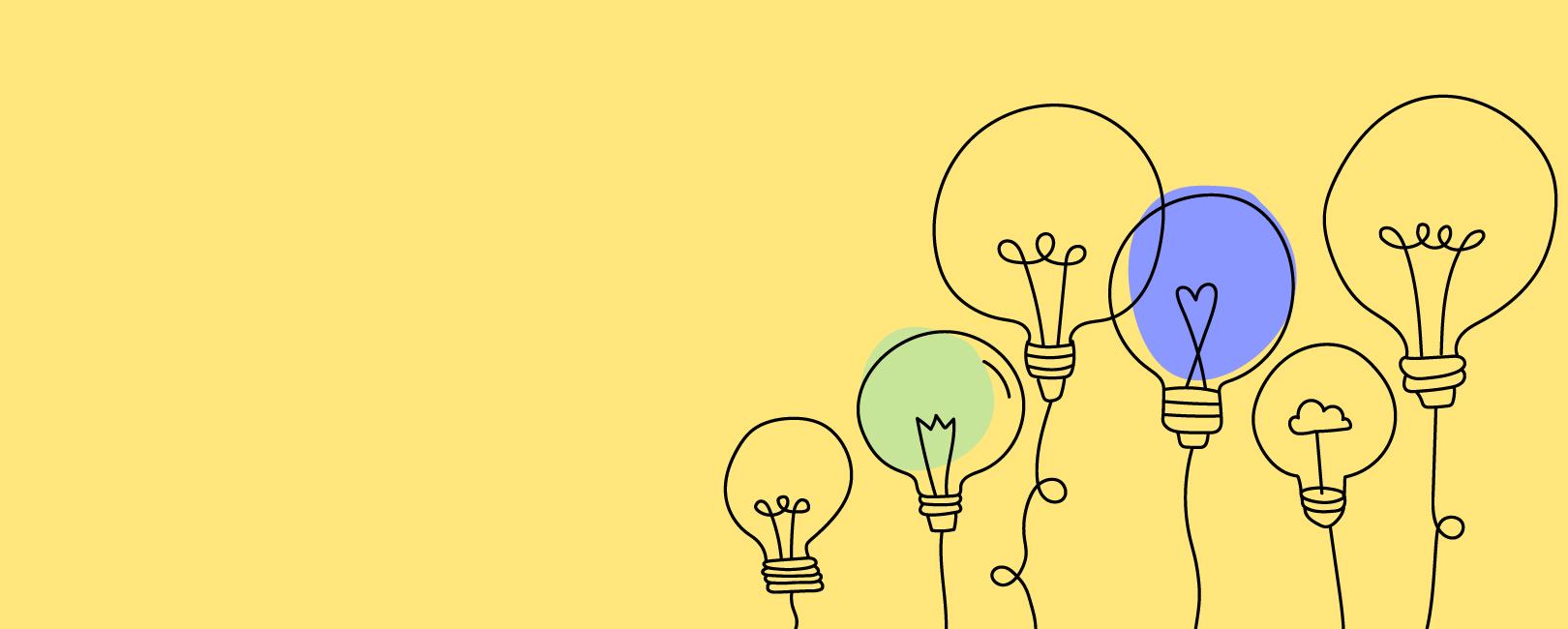 Midiendo la innovación para generar confianza y reducir riesgos