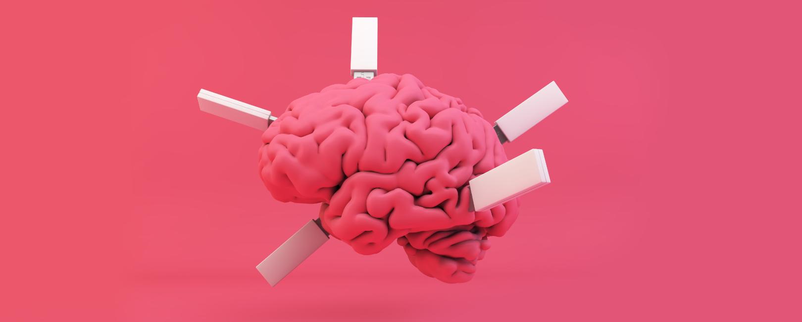 ¿Qué significa ser inteligente? La teoría de las inteligencias múltiples de Gadner-Podcast