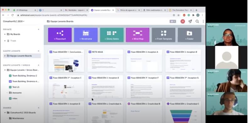 hackathon-online-innovacion-abierta