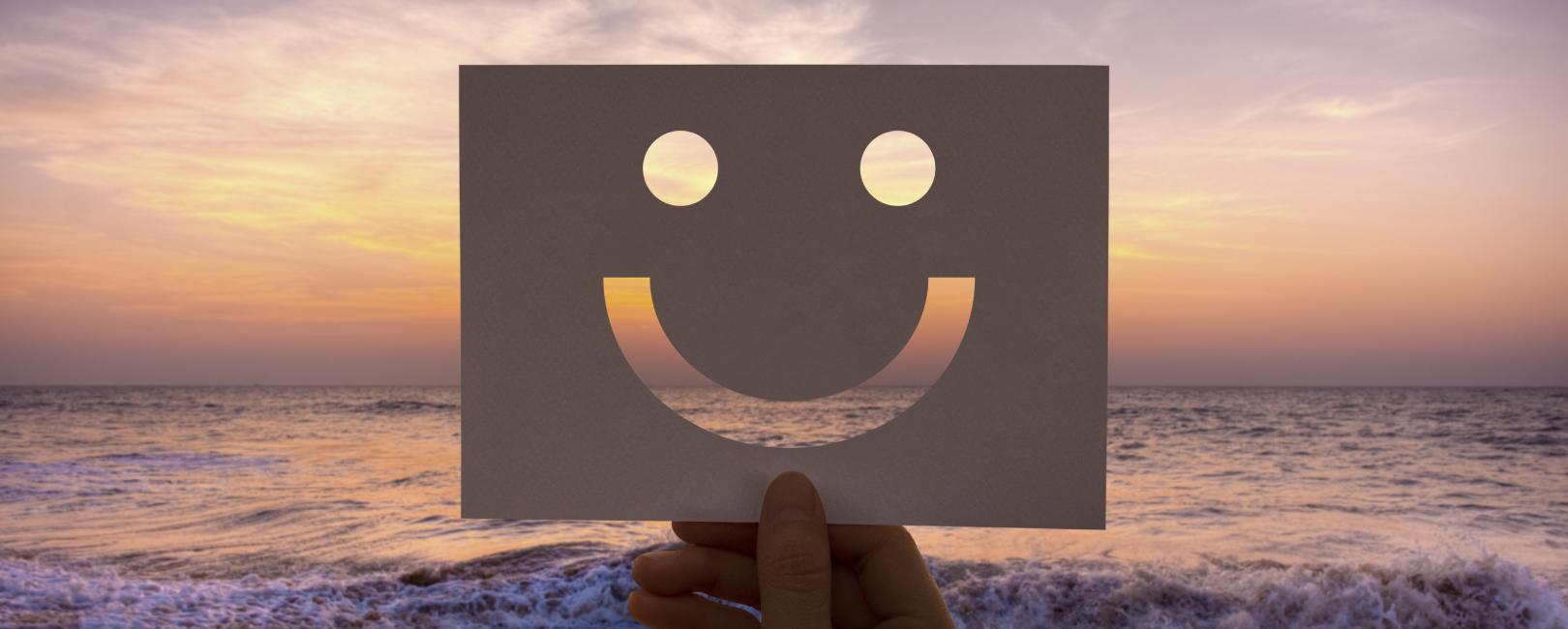 Qué dice la ciencia sobre la felicidad