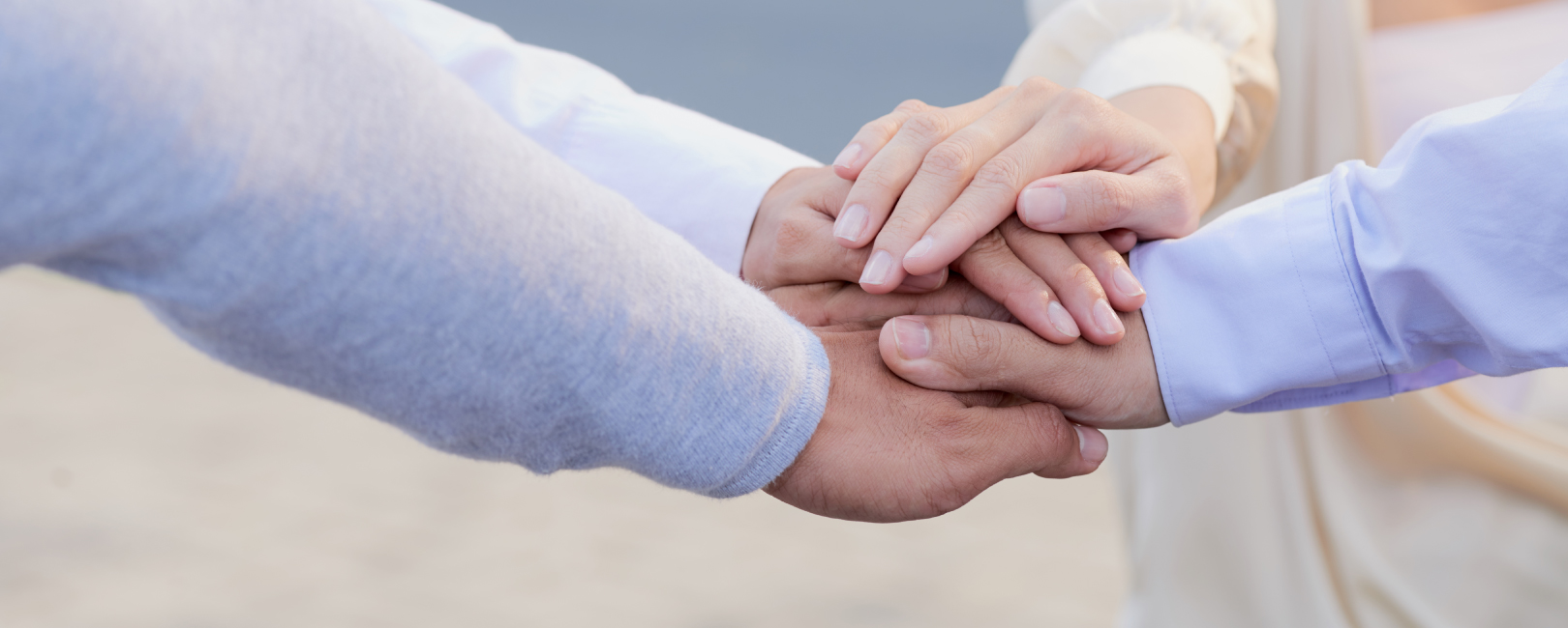 Confianza, implicación y planificación, pilares del mentoring bidireccional
