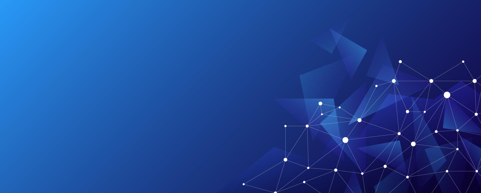 CDPL: Detox digital