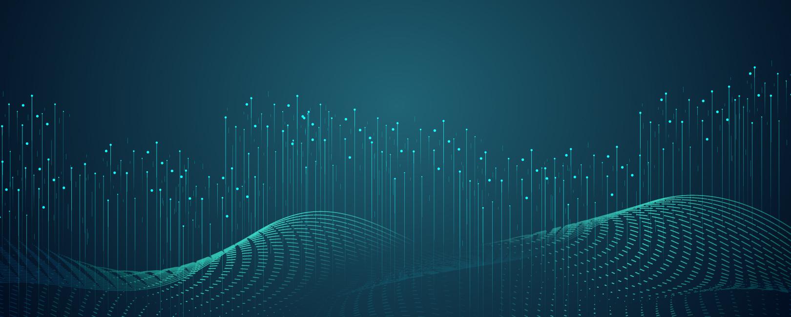 ¿Es tu organización Data Driven?