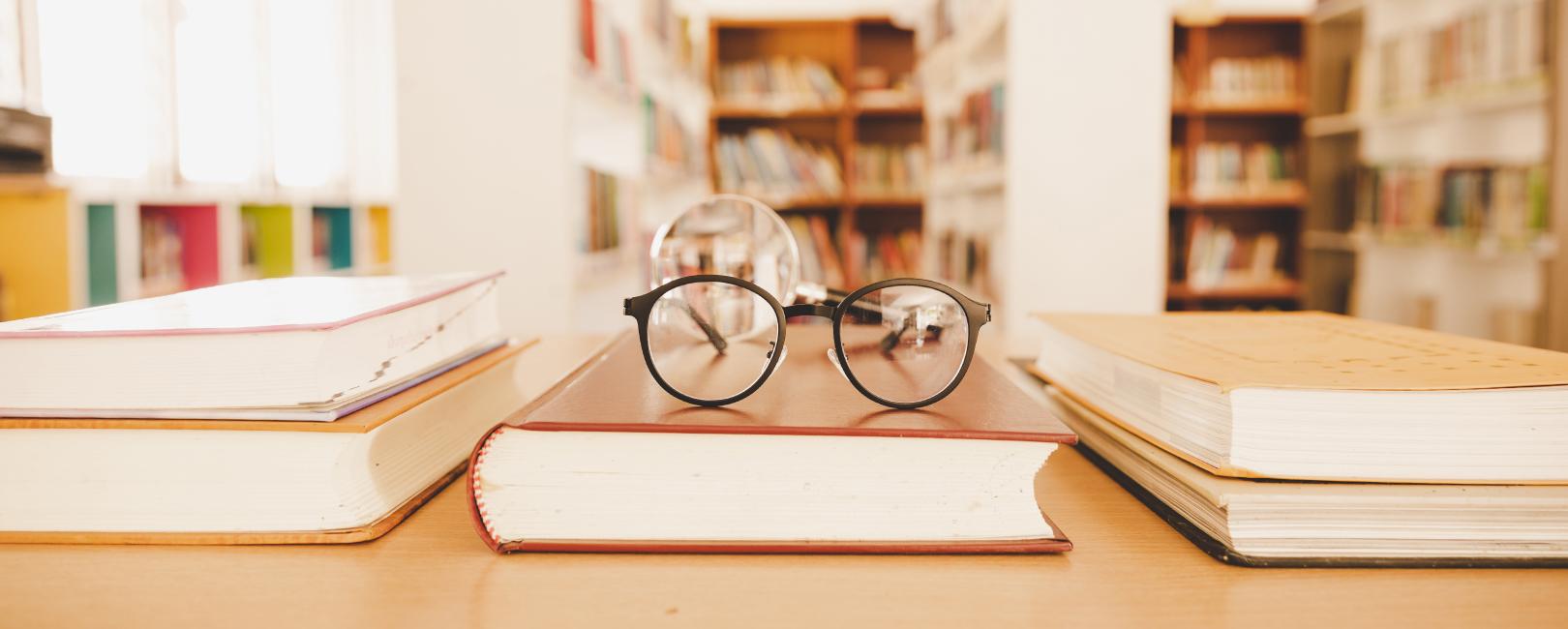 Gestionar el conocimiento es una fuente competitiva en si misma