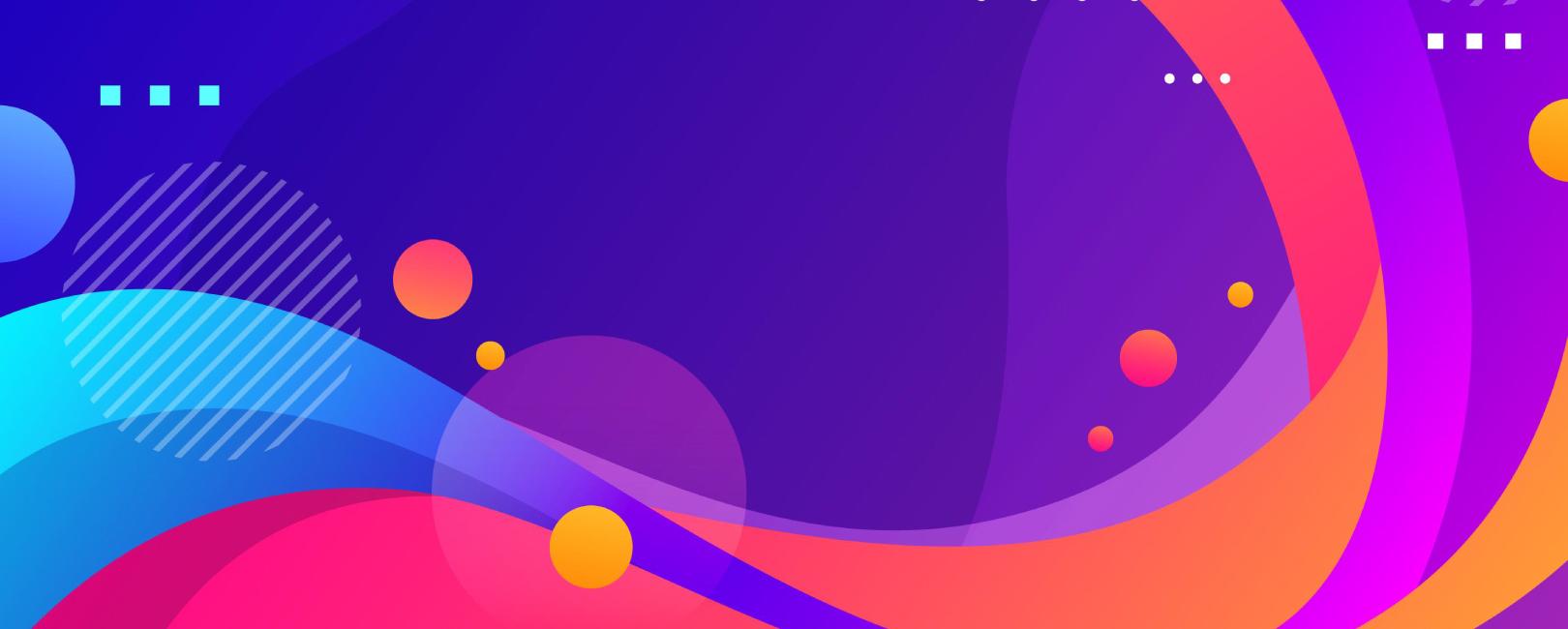 El color como disparador de emociones para generar ventas