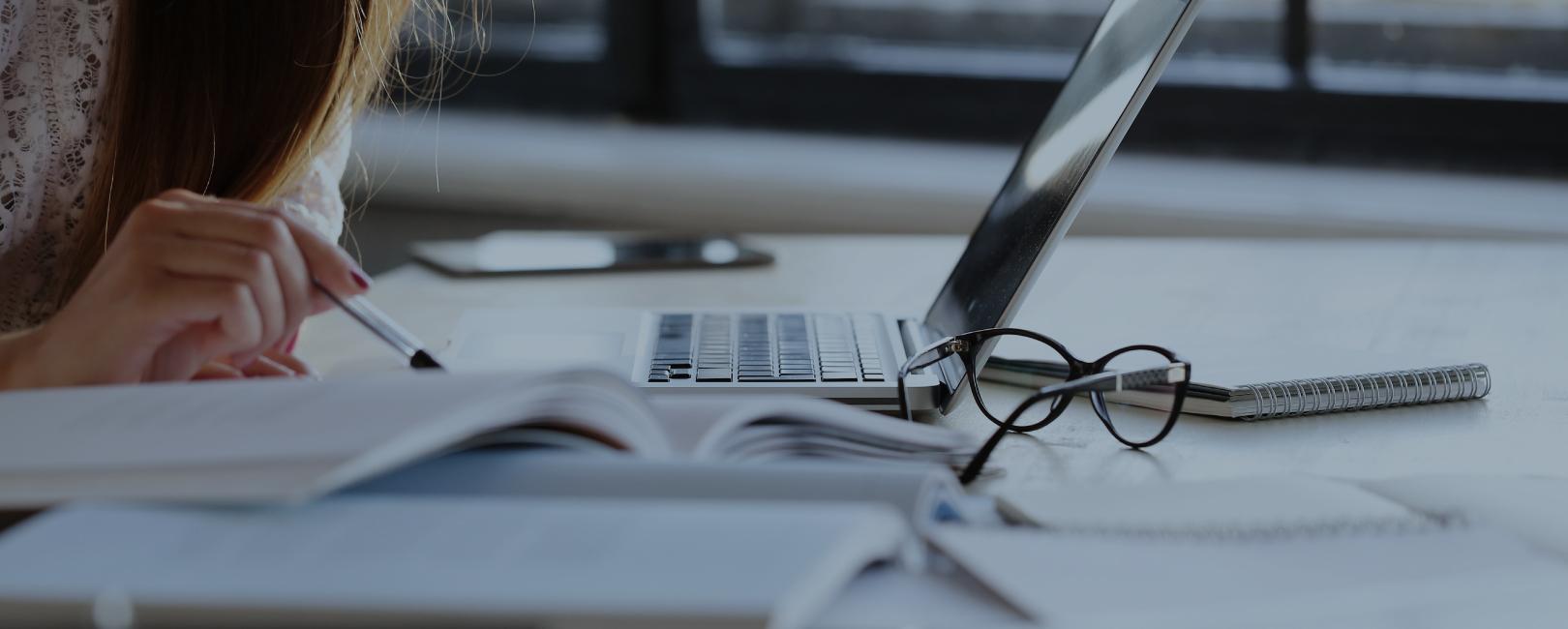 Flexiworking: una nueva forma de trabajar. Formato En Remoto