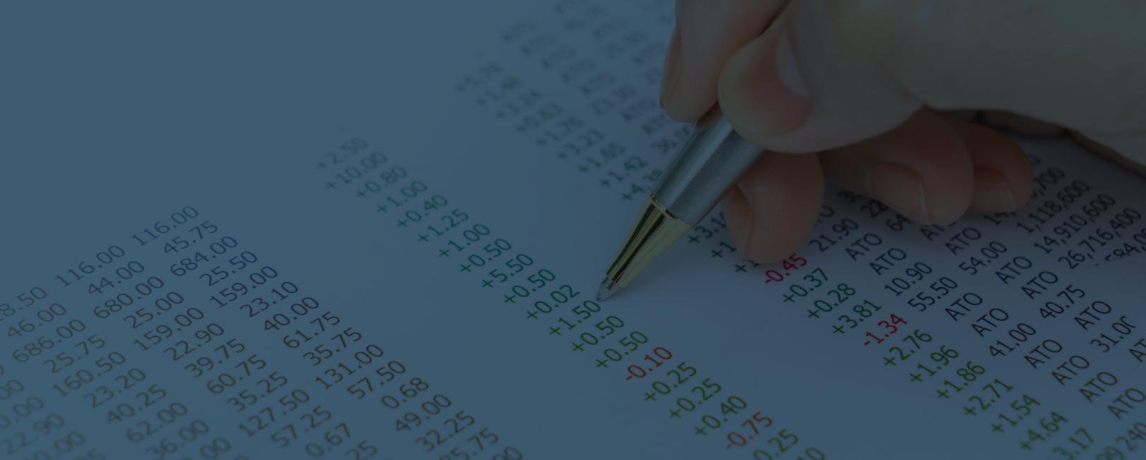 Programa Pricing 4.0: del pricing tradicional al pricing inteligente.