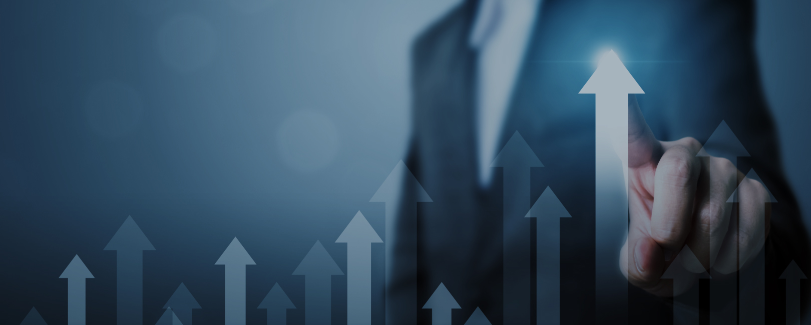 La experiencia del empleado impacta en la rentabilidad de la empresa