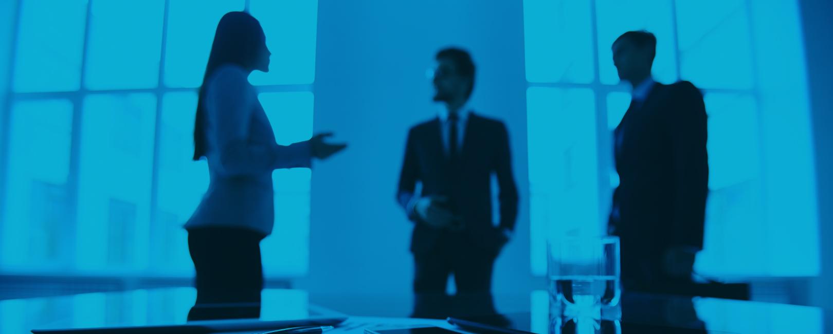 Successful Negotiation: strategies and skills – El programa para castellano parlantes que tienen que negociar en inglés
