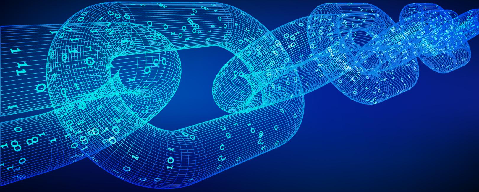 Blockchain: bloques y más bloques