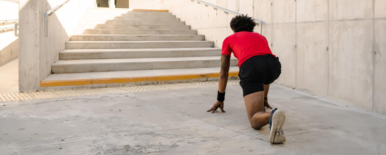 En busca de la motivación. 5 Teorías