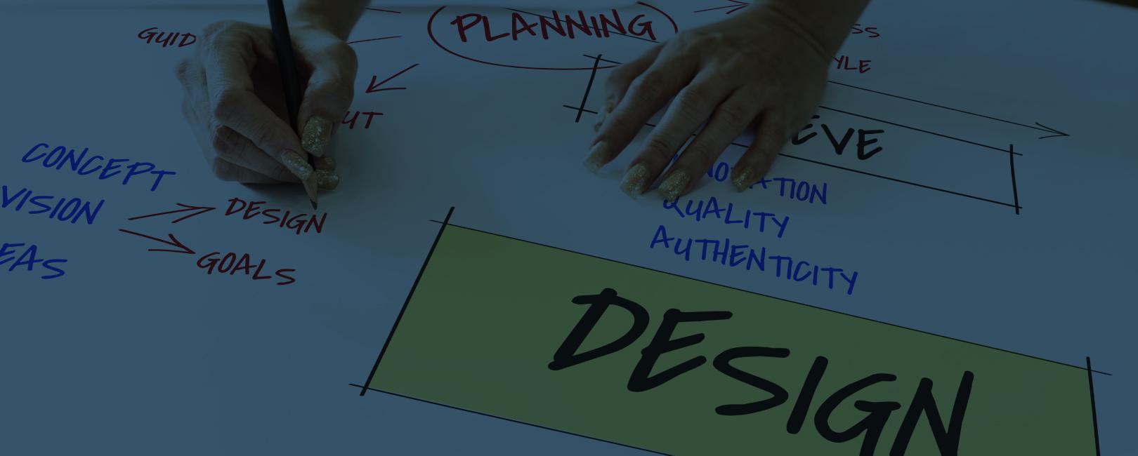 Abrazando el Design Thinking en la gestión de personas