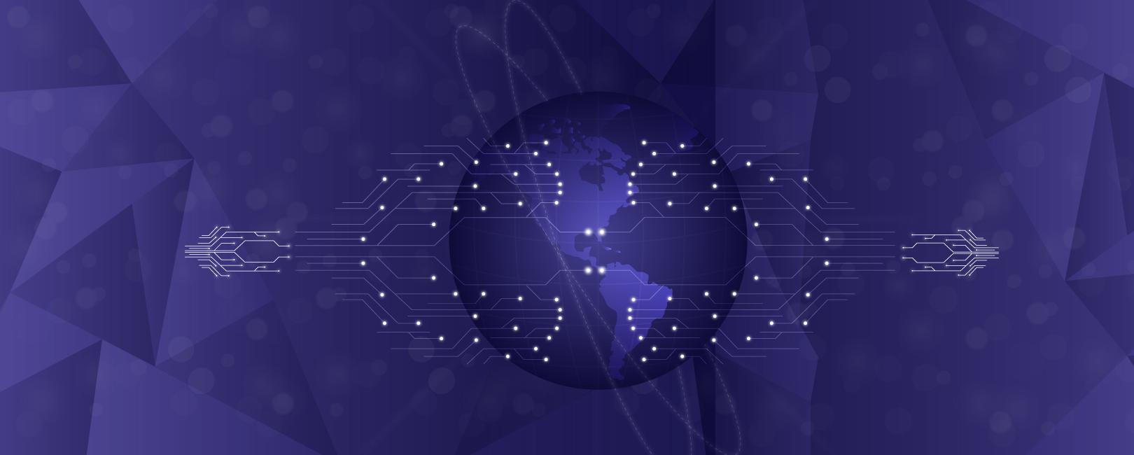 Mapa tecnológico, un aliado para la estrategia e inversión empresarial