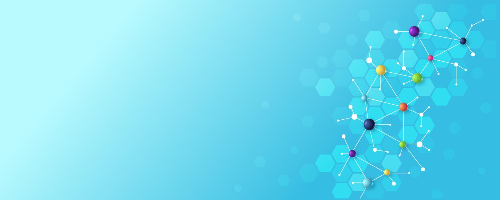 Encuentro Innova&acción – La visión científica en la innovación