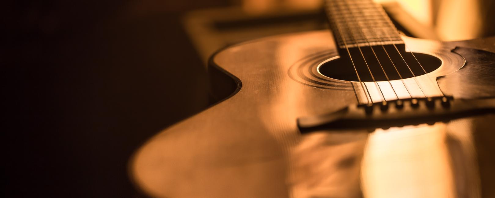 La Música no habla, simplemente escucha y nos ayuda a encontrar motivos y emociones